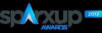 sparxup-logo1