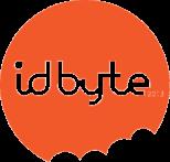 logo-idbyte-large